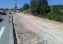 makedonija_autocesta_2014_01