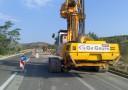 makedonija_autocesta_2014_05