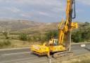 makedonija_autocesta_2014_06